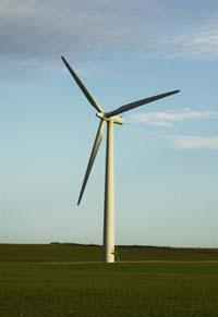 Horizontal Axis Wind Turbines – HAWT – Turbines Info